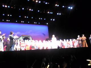 浜松市民オペラ「ラ・ボエーム」